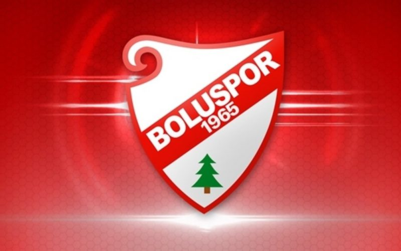 Boluspor futbol