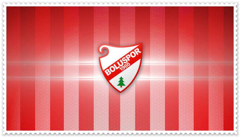 Boluspor futbol takımı