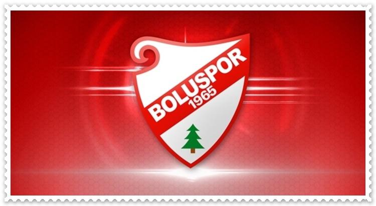 Boluspor Sportif Direktörü Belli Oldu